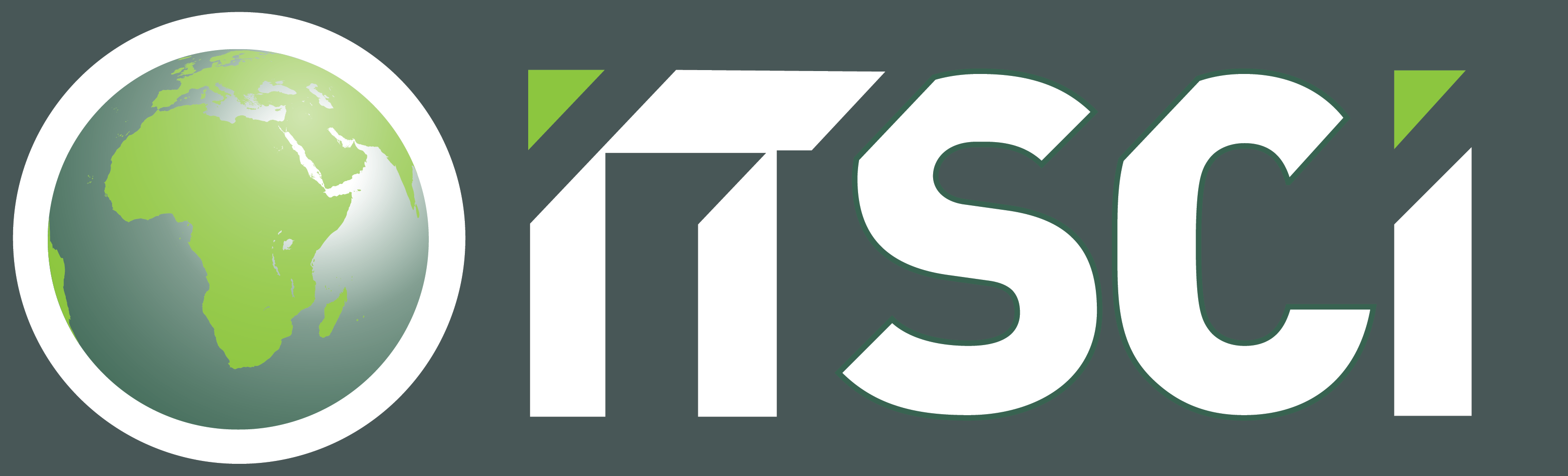 ITSCI Logo