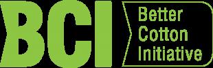 BCI_logo-310x100