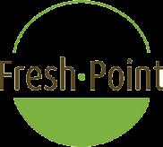 FreshPoint_Logo