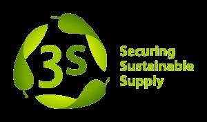 Logo_3s-300x177