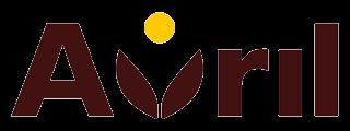 Logo_Avril_Glon-320x120