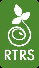 RTRS-Logo-Green-CMYK-125x217