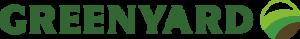 logo_greenyard-300x39