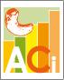 ACi_logo_big