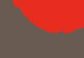 Intersnack_Logo_NL