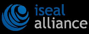 Iseal logo