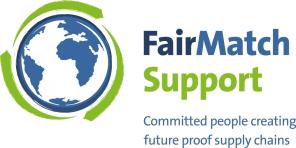 Logo_Fairmatch_Liggend_RGB