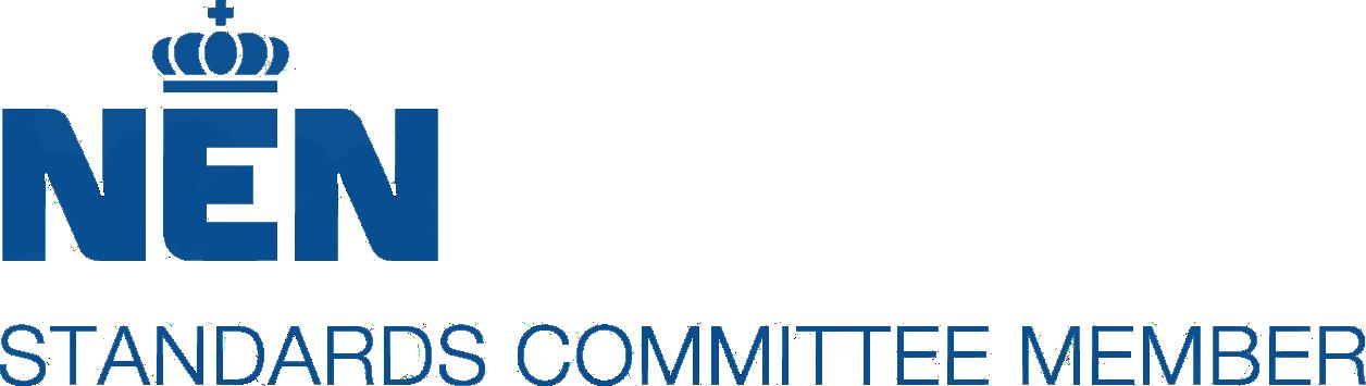 NEN_Koninklijk_Committee Member_RGB_0_82_147_def trans