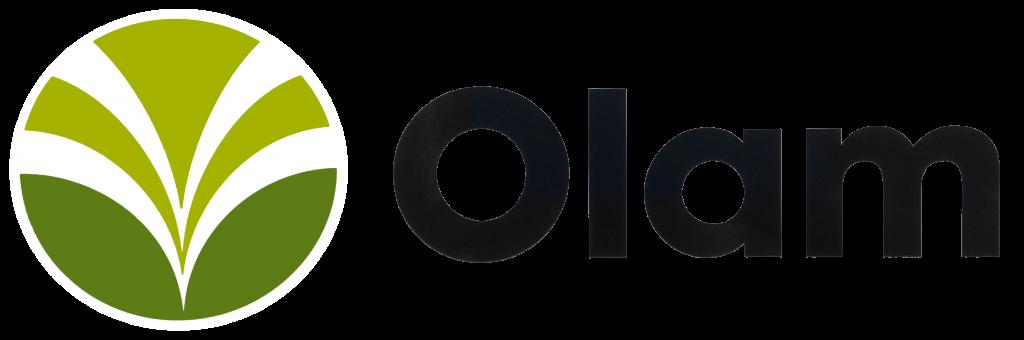 OlamLogo-1024x340