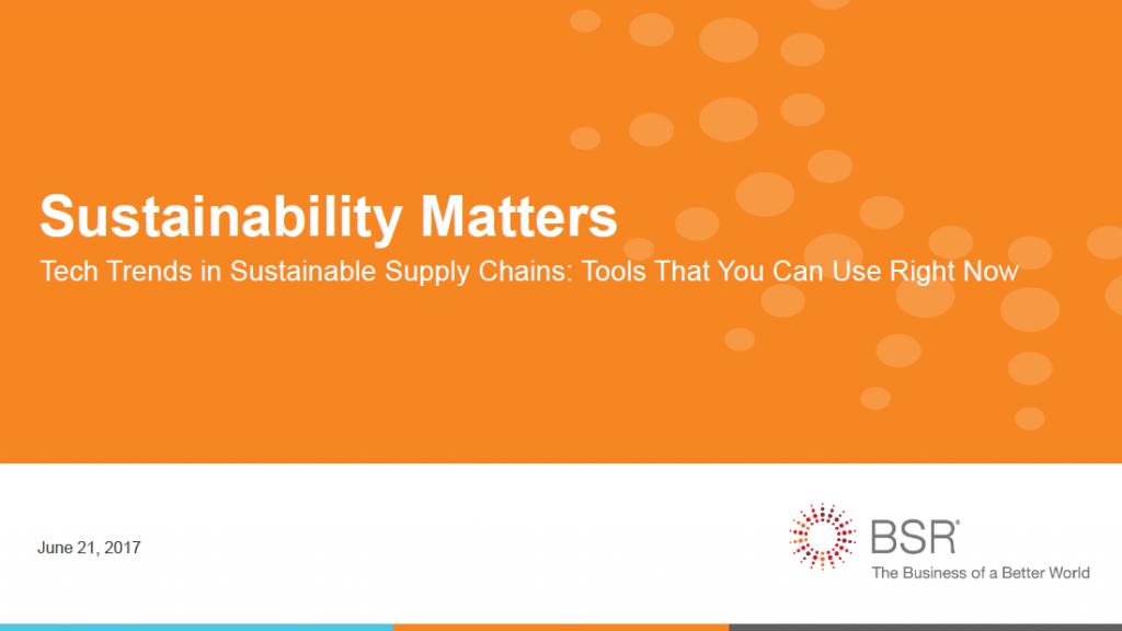 Sustainability-Matters-webinar-BSR-2017