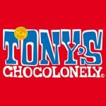 TonyChocolonely
