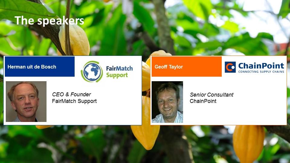 Webinar_ChainPoint_Smallholders