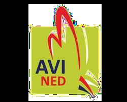 avined-logo-transparant