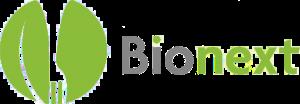 bionext large.pg