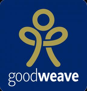 good-weave