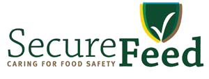securefeed_logo