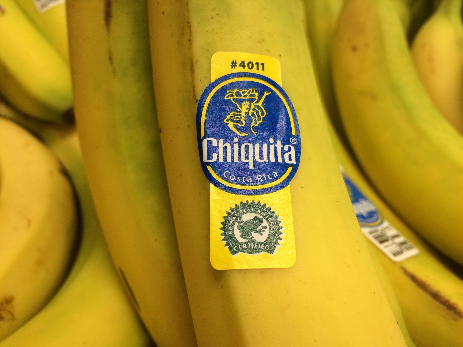 bananas1 RFA
