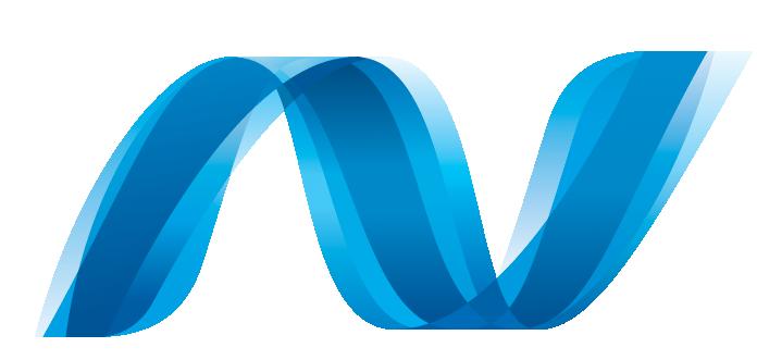 NET-infinity